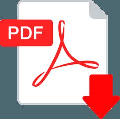 Resultado de imagen de pdf descargar
