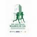 XIII Medio Maratón de Bolaños de Calatrava