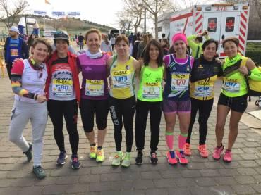 #corrernoshaceiguales