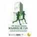 Previo Media Maratón de Bolaños 2018