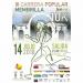 III 10K de Membrilla Ferimel