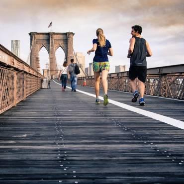 La actividad física y la Inteligencia