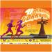 XLI Medio Maratón Ciudad Real Torralba de Calatrava