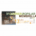 Carrera Popular 10K Membrilla Ferimel 2019