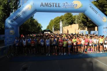 Crónica XXII Media Maratón de Alcázar de San Juan 2018