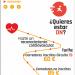 Reconocimientos Cardiovasculares