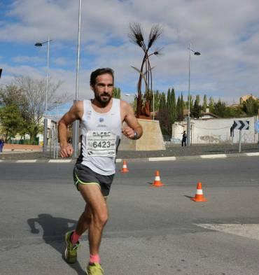 Hoy conocemos a… Anastasio Soriano González