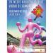 Ecorace Media Maratón Ciudad de Almagro 2019