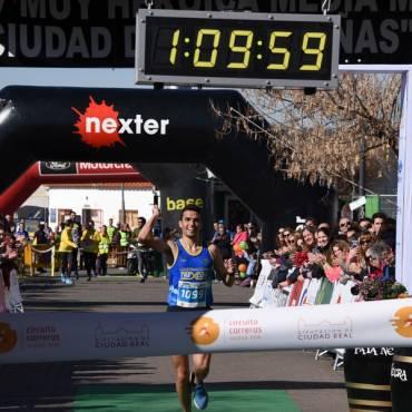 Hoy conocemos a … Alfonso Navarro Ruiz de la Hermosa