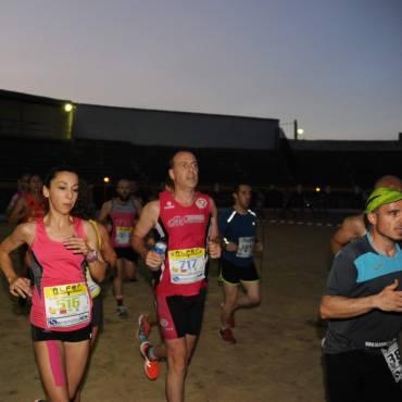 Listado definitivo de inscritos a la Carrera Nocturna Villa de Piedrabuena 2019