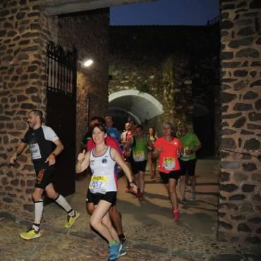 Listado de inscritos a la Carrera Nocturna Villa de Piedrabuena 2019