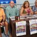Presentado el Cartel de Torralba 2019