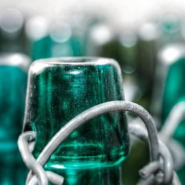 Cómo podemos apoyar las labores de reciclaje